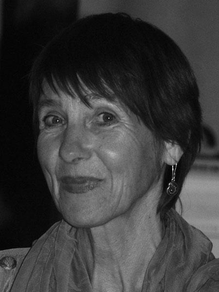 Gudula Linck