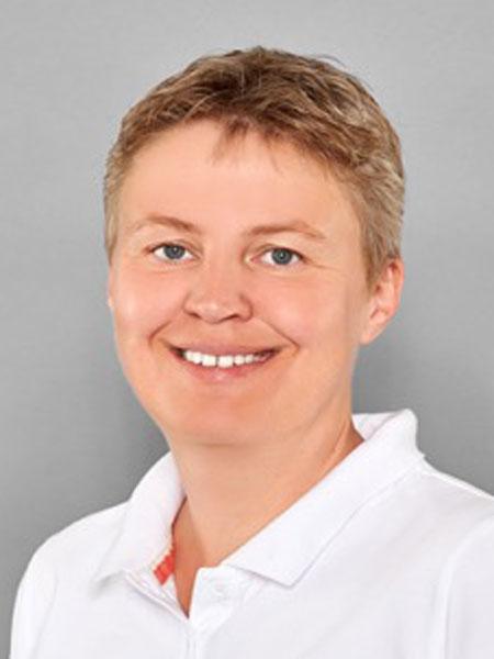 Sabine Kurpgoweit
